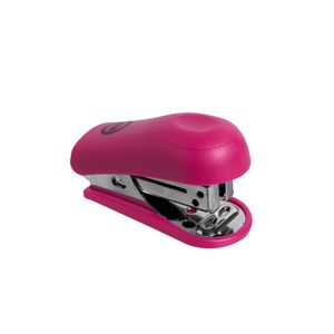 grampeador-mini-rosa-jocar-office