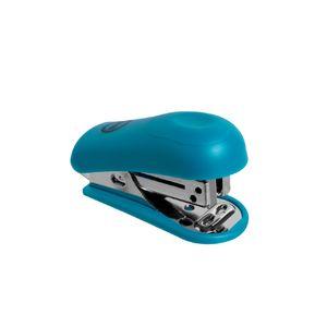 grampeador-mini-verde-jocar-office