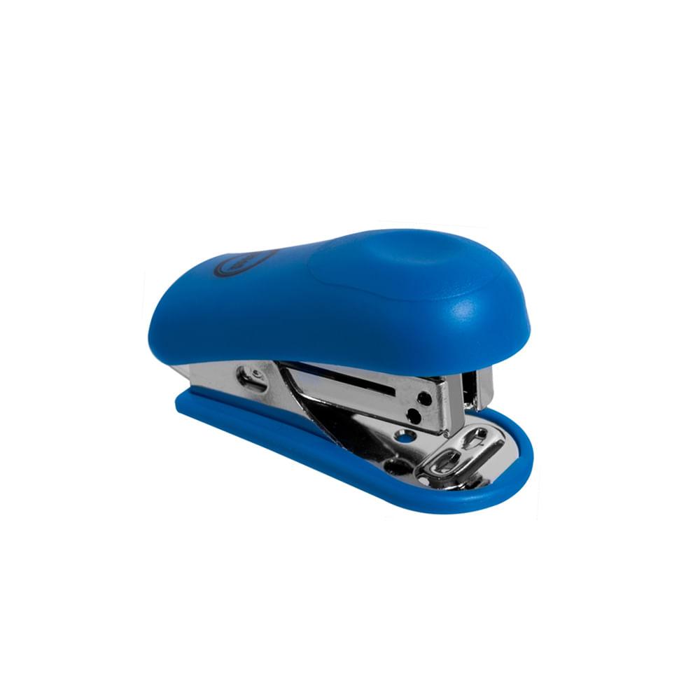 grampeador-mini-azul-jocar-office