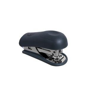 grampeador-mini-cinza-jocar-office