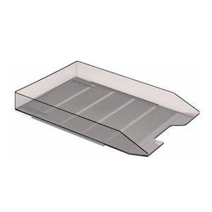 caixa-para-correspondencia-modular-simples-fume-acrimet