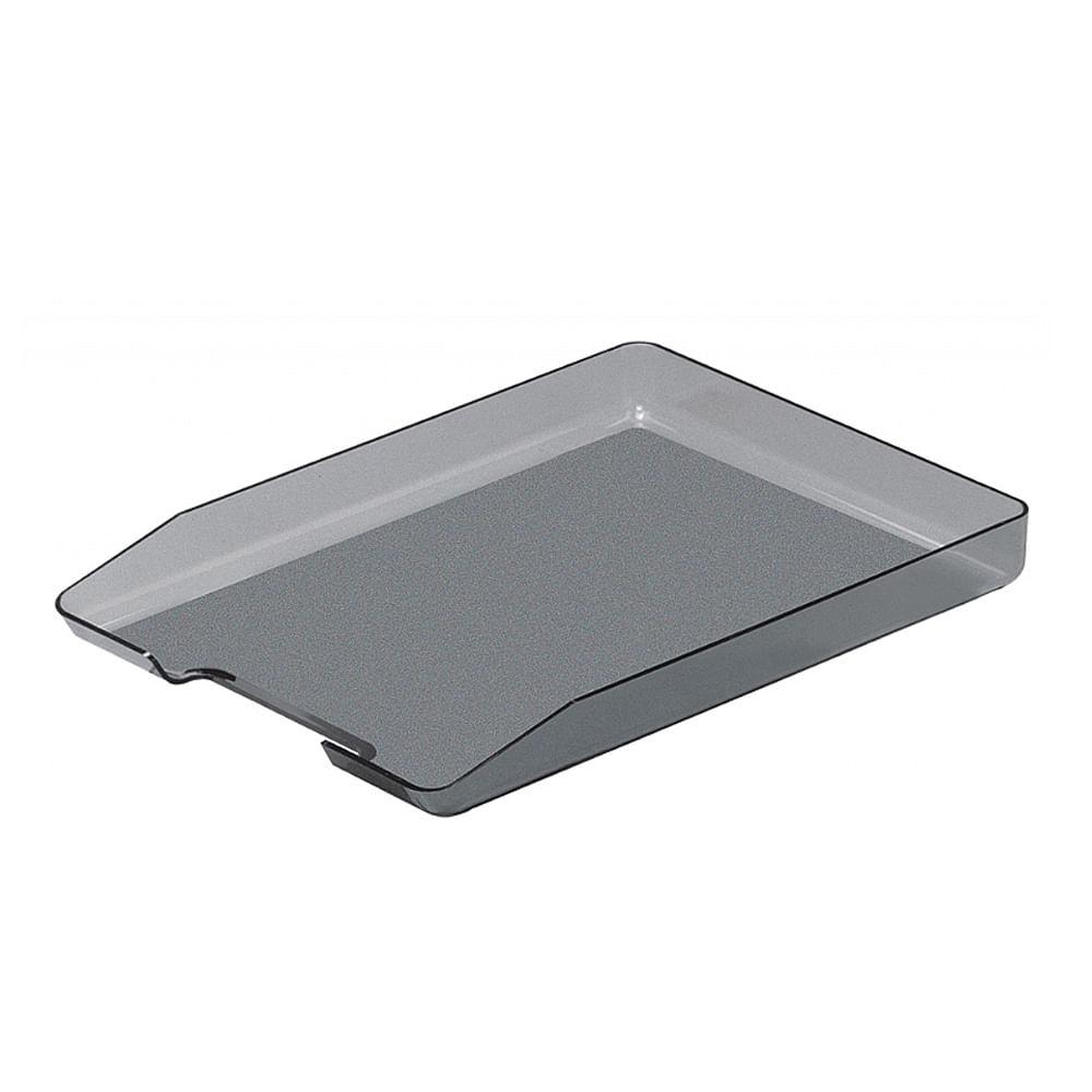 caixa-para-correspondencia-tradicional-simples-fume-acrimet