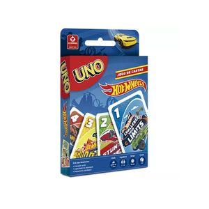 uno-hotwheels