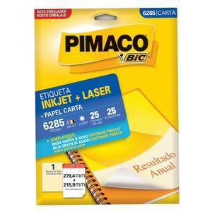 etiqueta-adesiva-ink-jet-laser-carta-pimaco-com-25-folhas-6285