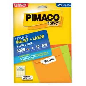 etiqueta-adesiva-ink-jet-laser-carta-pimaco-com-10-folhas-6089