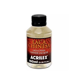 laca--chinesa--acrilex