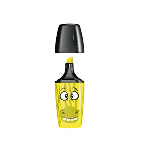 stabilo-boss-mini-amarela