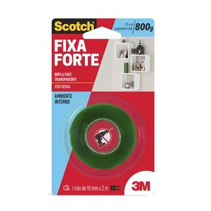 fita-dupla-face-transparente-fixa-forte-19mm-2m-scotch-3m