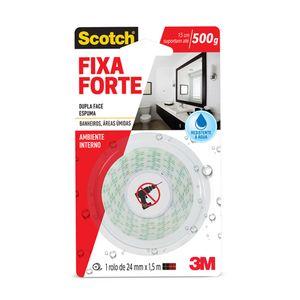 fita-dupla-face-fixa-forte-banheiro-24mm-1-5m-scotch-3m