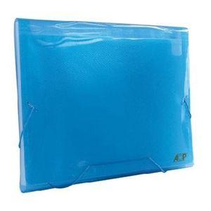 pasta-sanfonada-oficio-acp-com-12-divisoes-azul