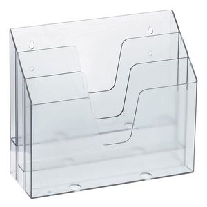 organizador-de-escritorio-horizontal-triplo-cristal-acrimet