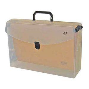 pasta-maleta-com-6-pastas-suspensas-cristal-acp