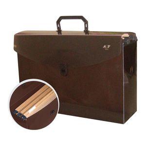 pasta-maleta-com-6-pastas-suspensas-fume-acp