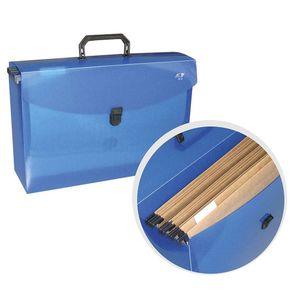 pasta-maleta-com-6-pastas-suspensas-azul-acp