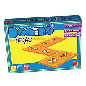 domino-adicao-algazarra