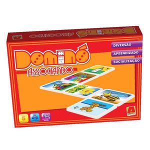 domino-associando-algazarra