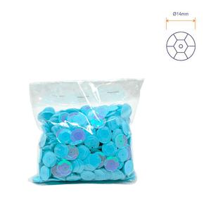 lantejoula--14--azul--bb