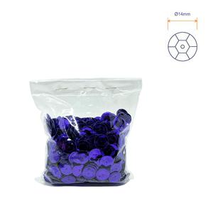 lantejoula--14--violeta