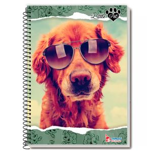 Caderno-Universitario-10x1-200-fls-C.D.-Tamoio---Little-Pet-7