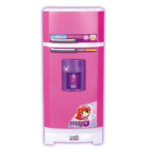 geladeira-magica-super-magic-toys