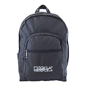preta-9070