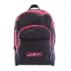 preta-pink-9070