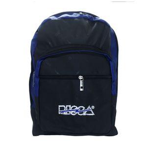 Mochila-Escolar-Risca-9070---Preto-e-Azul-Marinho