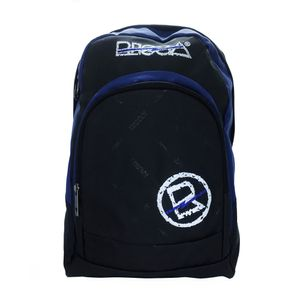 Mochila-Escolar-Risca-9071---Preto-e-Azul-Marinho