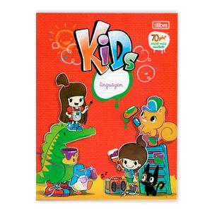 Caderno-Pedagogico-C.D.-Brochura-Linguagem---Tilibra-3