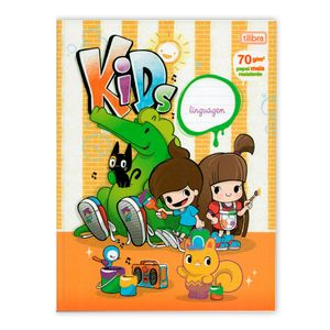 Caderno-Pedagogico-C.D.-Brochura-Linguagem---Tilibra-4