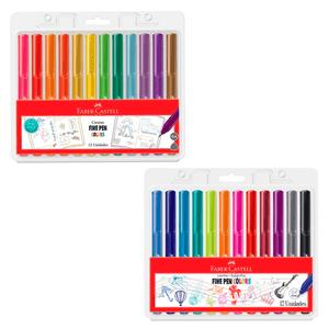fine--pen--colors--kit--mlb