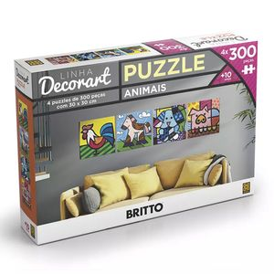 puzzle-4-x-300-pecas-decorart-romero-britto-grow