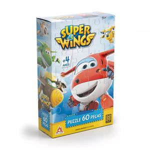 quebra-cabeca-60-pecas-super-wings-grow