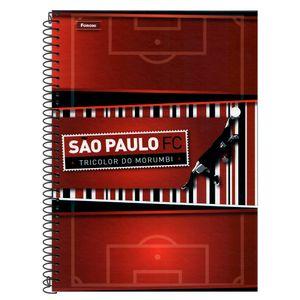 Caderno-Universitario-1x1-96-fls-C.D.-Foroni---Sao-Paulo-F.C-6