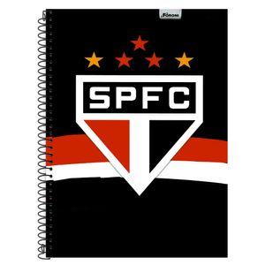Caderno-Universitario-1x1-96-fls-C.D.-Foroni---Sao-Paulo-F.C-7