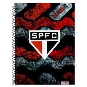 Caderno-Universitario-1x1-96-fls-C.D.-Foroni---Sao-Paulo-F.C-8