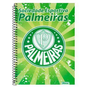 Caderno-Universitario-1x1-96-fls-C.D.-Foroni---Palmeiras-10