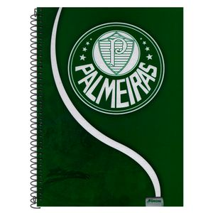 Caderno-Universitario-1x1-96-fls-C.D.-Foroni---Palmeiras-11