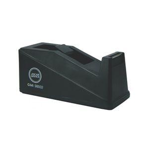 suporte-para-fita-adesiva-medio-ref-98002-jocar-office