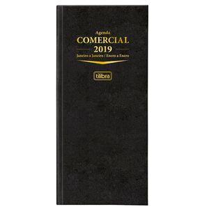 Agenda-Executiva-Costurada-Comercial-M8-2019---Tilibra