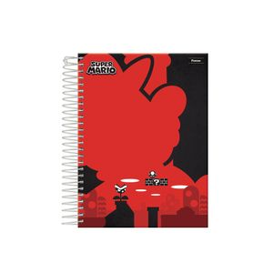 Agenda-Super-Mario-2019-2---Foroni