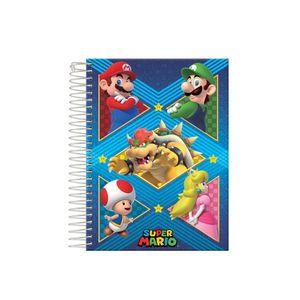 Agenda-Super-Mario-2019-3---Foroni