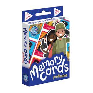 jogo-memoria-profissoes-pais-e-filhos