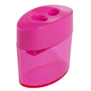 apontador-com-deposito-duplo-oval-rosa-leo-e-leo