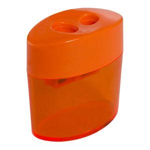 apontador-com-deposito-duplo-oval-laranja-leo-e-leo