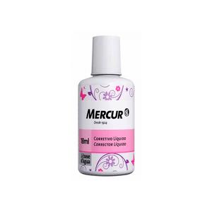corretivo--liquido--decorado--rosa--mercur