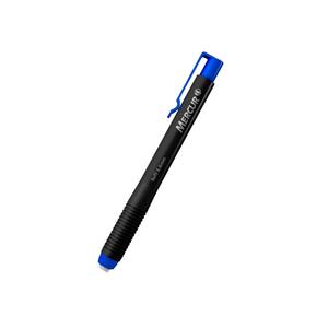 caneta--borracha--azul--mercur