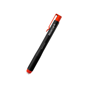 caneta--borracha--vermelha--mercur