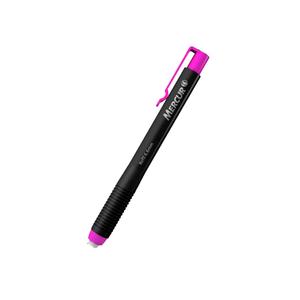 caneta--borracha--rosa--mercur