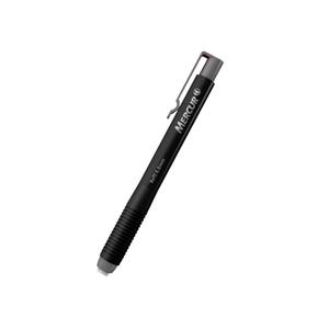 caneta--borracha--cinza--mercur